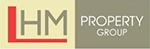 lhm-property